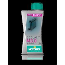 Płyn chłodniczy COOLANT M3.0 1 litr