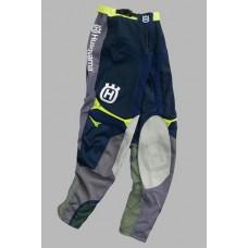 Gotland pants