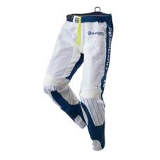 GOTLAND PANTS WHITE