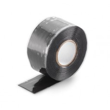 Power Repair Tape