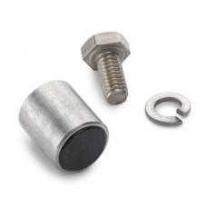Sensor magnet